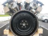 Дизельные двигатели - Дизельный двигатель 2Д12Б