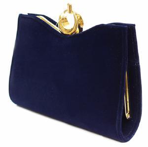 Платья - Вечерние сумочки и клатчи