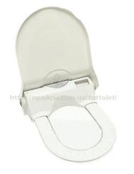 Сиденья гигиенические для унитаза - автоматические - Сидение гигиеническое для т