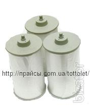Сиденья гигиенические для унитаза - автоматические - Сменные гигиенические накла