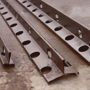 Оборудование «SPEKTRUM®»-Строительное оборудование для бетонных работ - промышле