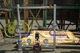 Оборудование для систем отопления и теплоснабжения - Узлы обвязки УР