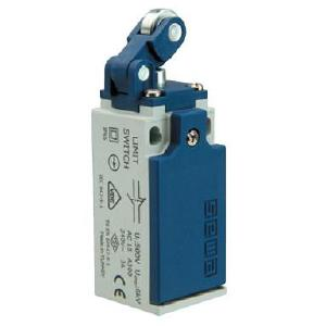 Концевые выключатели серии L5 EMAS - Концевой выключатель L5K13PUM211
