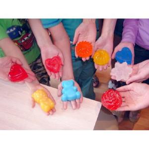 Творческие мастер-классы для детей и взрослых - Выездные мастер-классы для детей