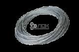 Фасадные подъемники ZLP360 - Трос 4х31SW ф8,3мм