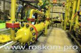 Теплообменное оборудования - Теплообменное оборудование