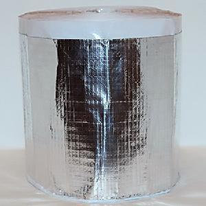 Ленты Герлен - Лента ГЕРЛЕН ФАП 200/3 (ширина 200мм, толщина 3мм)