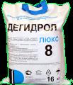 материалы для строительства, ремонта и гидроизоляции - Дегидрол 8 Тампонажная ги
