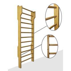 Гимнастическая лестница - Шведская стенка