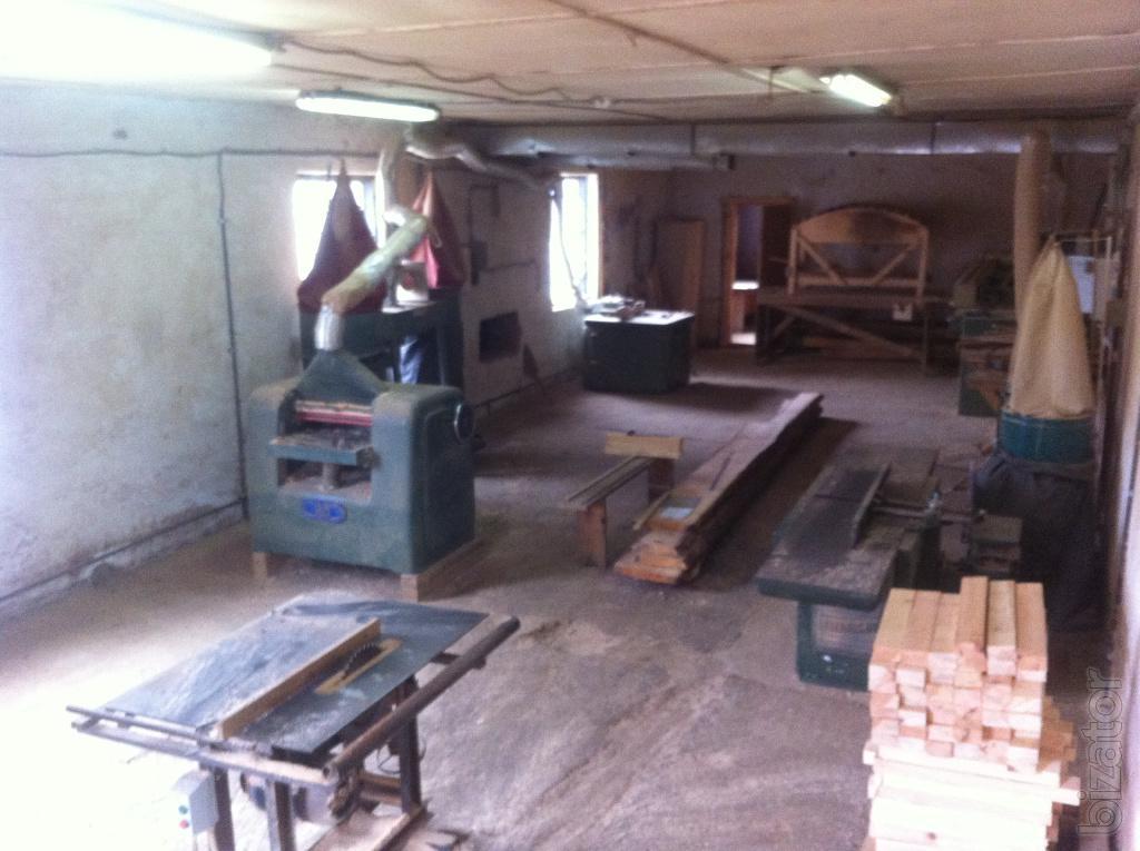 30 Popular Woodworking Shop Tools For Sale | egorlin.com
