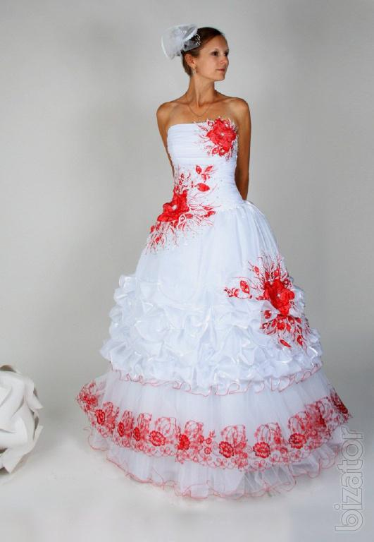 Wedding Dress Closeout Dresses From Existence