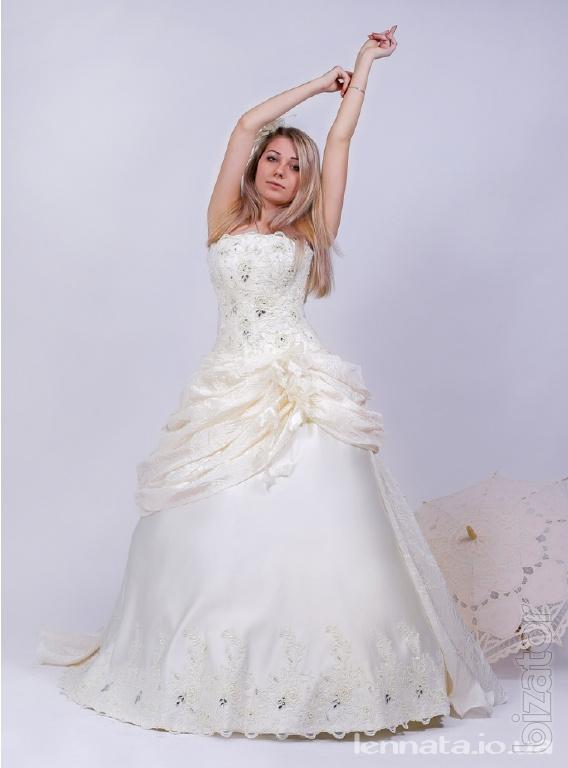 Wedding Dresses Closeout 8